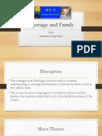 Introduction-SCL9.pdf