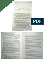 Pesquisa Em Representações Sociais Fundamentos Teórico-metodológicos