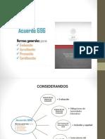C_Acuerdo_696.pptx