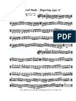 A Modern Method for Guitar (Berklee) 14