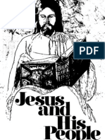 ss19730701 thematic_ jesus and his people