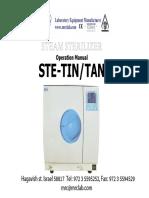STE-TAN_OPR_VER2.pdf