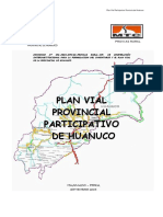 pvpp_huanuco.pdf