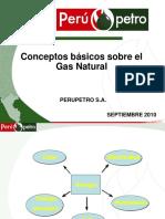 Charla+Basica+sobre+GasNatural