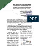 ARTICULO-CIENTIFICO-REVISTA-TECNOLOGIAS-AVANZADAS Autores_Dr Antonio Faustino Muñoz-Mauricio Jaim