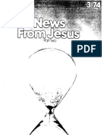 ss19740701 revelation part 2_ news from jesus
