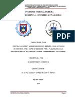 TESIS - -ADQUISICIONES Y CONTRATACIONES CON EL ESTADO - MARISBEY PEÑA CORDOVA.pptx.docx