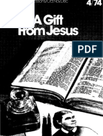 ss19741001 a gift from jesus_ the gift of prophecy
