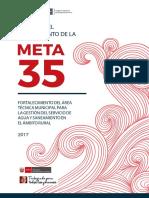 4.- Guia-Meta-35-Final1.pdf