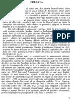 Transilvania Intre 1356-1360 (Vol. XI).pdf