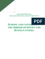 Book 2017 Fedorov Et Al School Films Pilot 2017 (1)