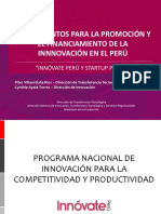 INNOVATE PERU y STARTUP PERU.pdf