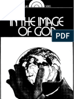 ss19750401 in the image of god