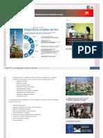 Www Petroperu Com Pe Pmrt Infografias