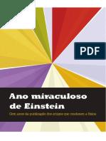Ano_miraculoso_de_Einstein.pdf