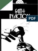 ss19750701 faith in action
