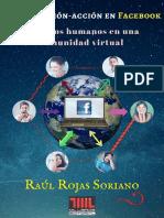 Investigacion Accion Facebook Rojas Soriano