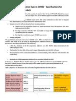 RFP-2014-31_Annex_1-DHIS_Specifications_rev.pdf