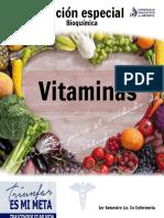 Revista del oriente, Vitaminas.pdf