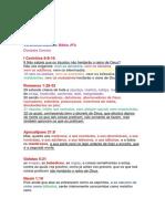 Bebados - Donizete Correia.docx