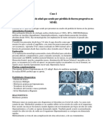 CASOS DE NEUROLOGIA.docx