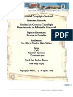 RESUMEN PDF.pdf