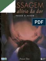 Massagem para alivio da dor - Peijian-Shen.pdf