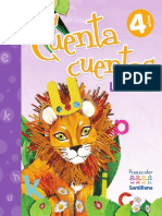 Cuenta-Cuentos-4-Anos.pdf