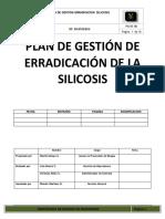 plandegestindeearradicacinsilicosis