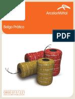 CATALOGO BELGO PRATICO