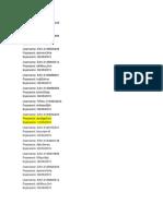 antiviross licencias.docx