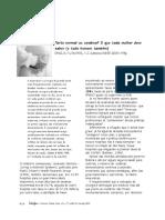 Rattner - 2005 - Parto normal ou cesárea O que toda mulher deve saber (e todo homem também).pdf