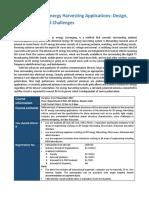 course1.pdf