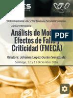 Curso internacional FMECA.pdf