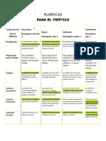 bancoderubricas-120904163157-phpapp01 (1).doc