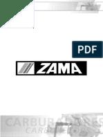 carb-zama
