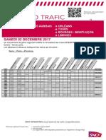 Axe q - Info Trafic Intercites - Région Centre Vdl Du 02 12 2017 v1_tcm56-46804_tcm56-173104