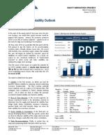 2014_Volatility_Outlook_Final.pdf