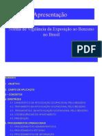 File 177091 Norma Procedimento Benzeno 20160524 220414