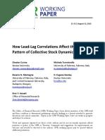 OFRwp 2015 15 Lead Lag Correlations