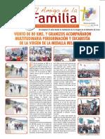 EL AMIGO DE LA FAMILIA 3 diciembre 2017