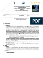 TRABAJO PRACTICO _ CDSD _ IB