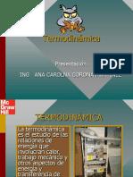 1a CLASETERMODINAMICA.pptx