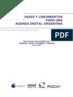 Bases_Agenda_Digital_Argentina_sector_privado.pdf