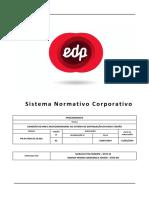 PR.DT.PDN.03.14.002