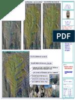 04_UBICACION-DE-LA-ZONA-ESTUDIO-GENERAL.pdf
