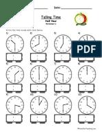 Ficha de Trabalho Nº1.pdf