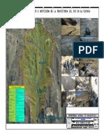 03_mapeo de La Zona en Estudio-mze-A2 (2)