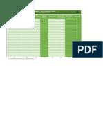 4 - Finanças - Cálculo Do Ganho Unitário - Ferramenta Digital