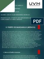 presentacion ranking.pptx